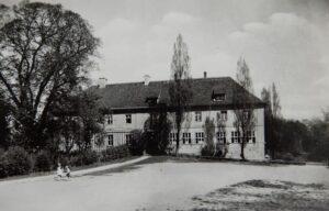 Zentralschule Flecken Zechlin